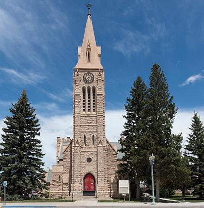 St._Matthew's_Episcopal_Church_in_Larami