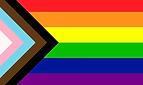 new-pride-flag-01.webp