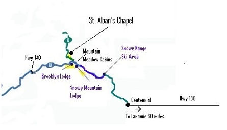 St.ALBANS DIRECTIONS2.jpg