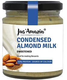 Condensed Almond Milk.jpg