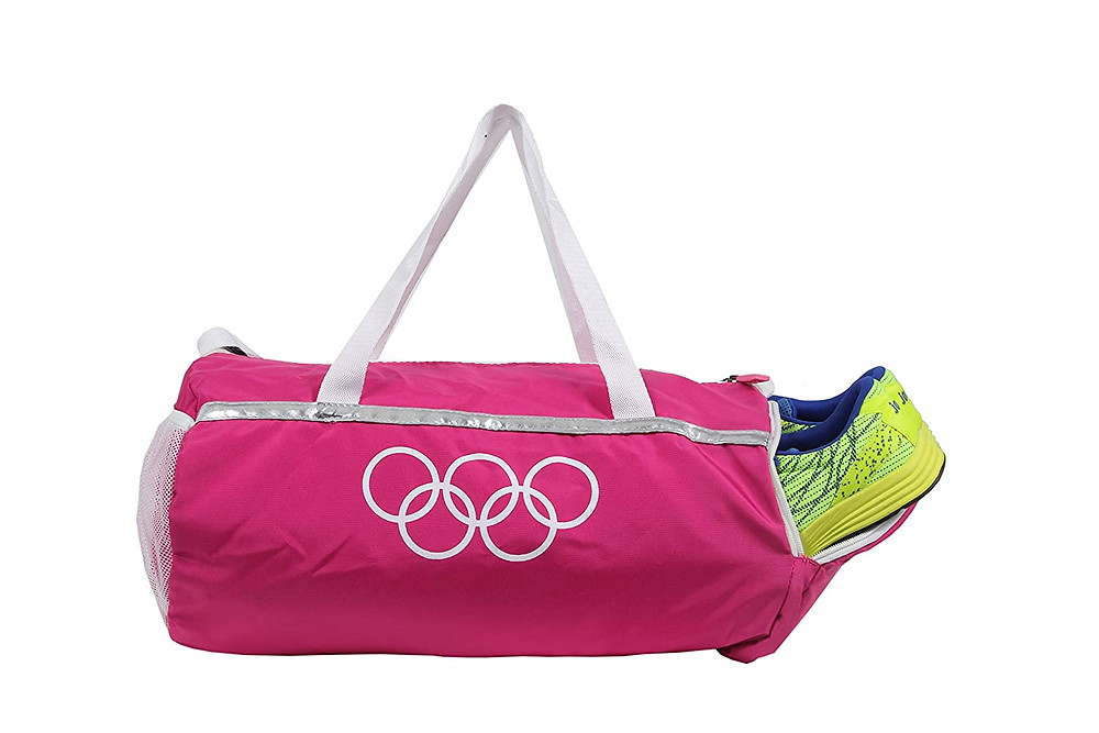 Buy the best of gym sports duffel bags