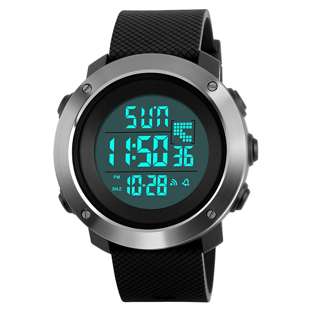 Find the best of fitness smart watches and activity trackers