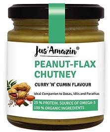 Peanut Flax Chutney.jpg