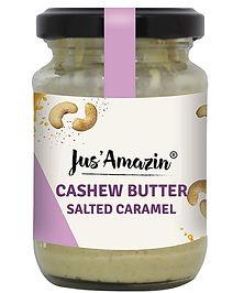 Cashew Butter Salted Caramel.jpg