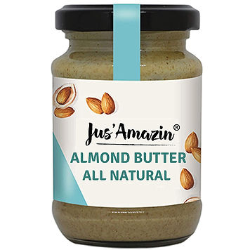Almond Butter All Natural.jpg