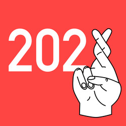 hope for 2021 no stroke.jpg
