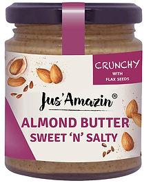 Almond Butter Sweet n Salty.jpg