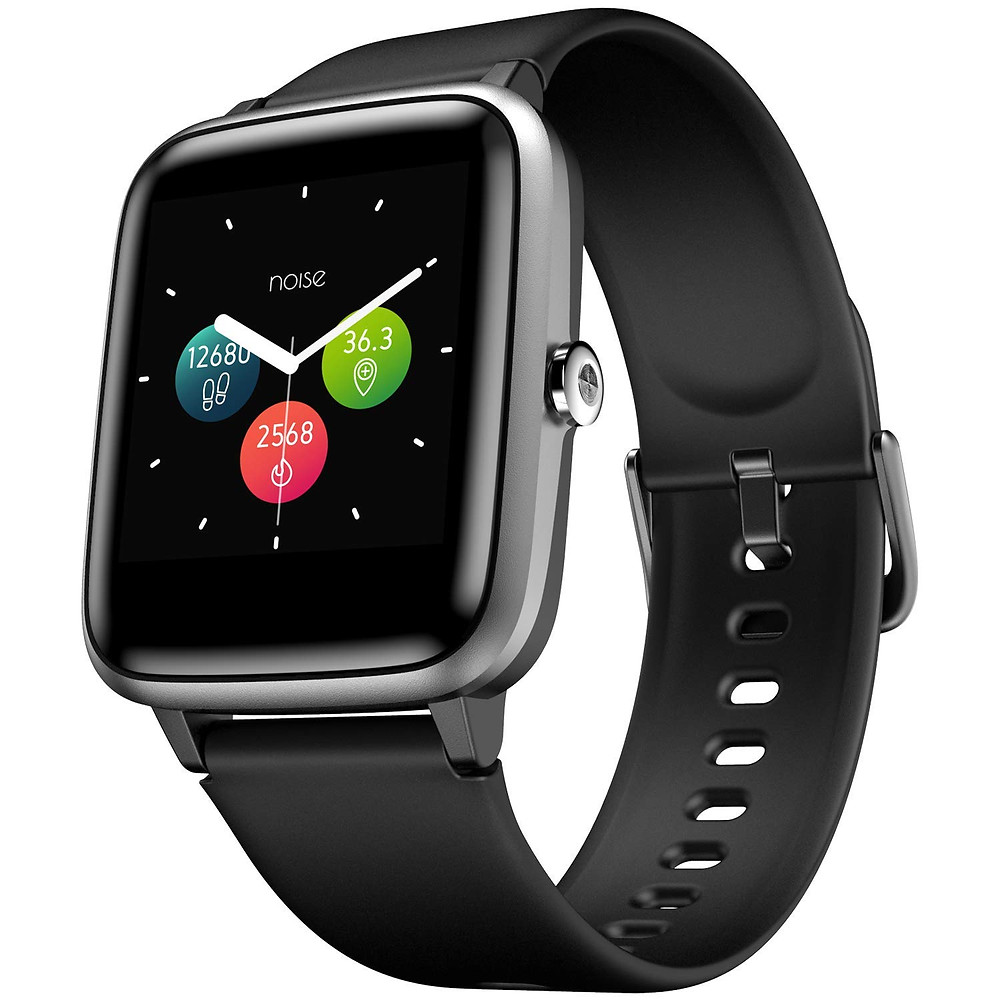 Find the best fitness smart watches and activity trackers