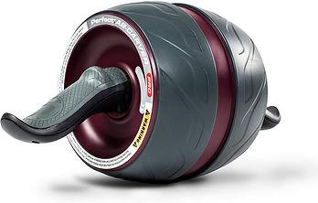 Best Core FItness Carver Pro Roller in U