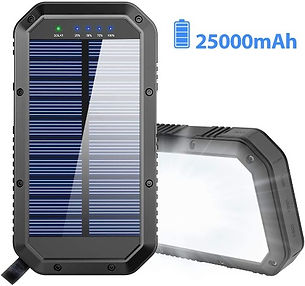 Best Solar Power Bank for Mobile US.jpg