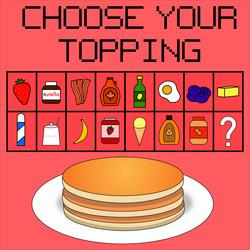 pancake day 2021.jpg