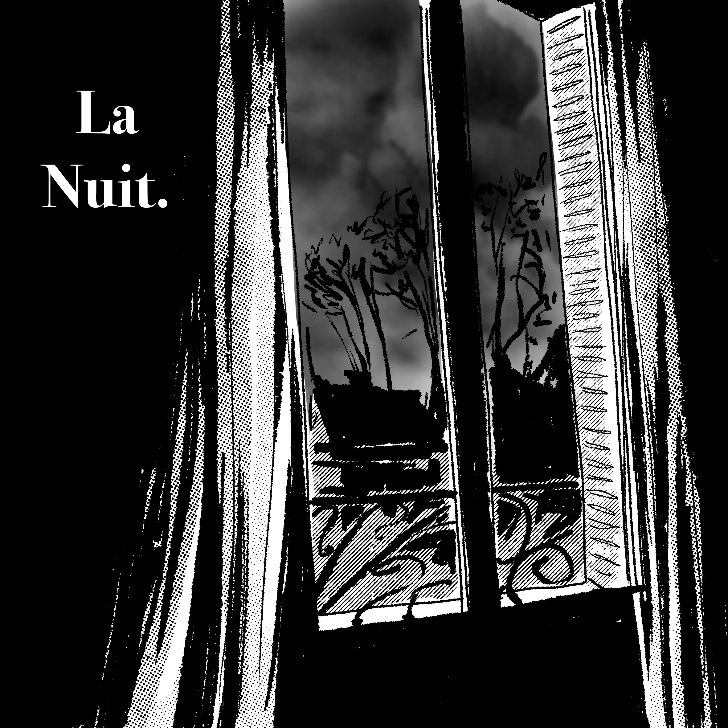LA_NUIT