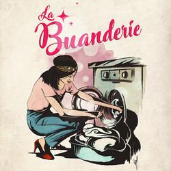 LA_BUANDERIE