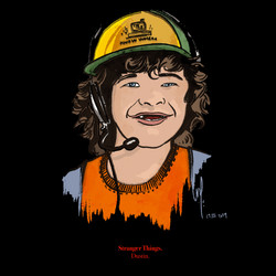 STRANGER_THINGS_DUSTIN