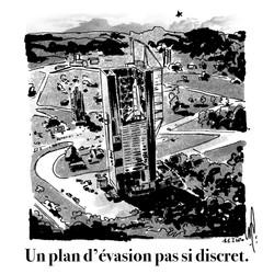 UN_PLAN_D_EVASION