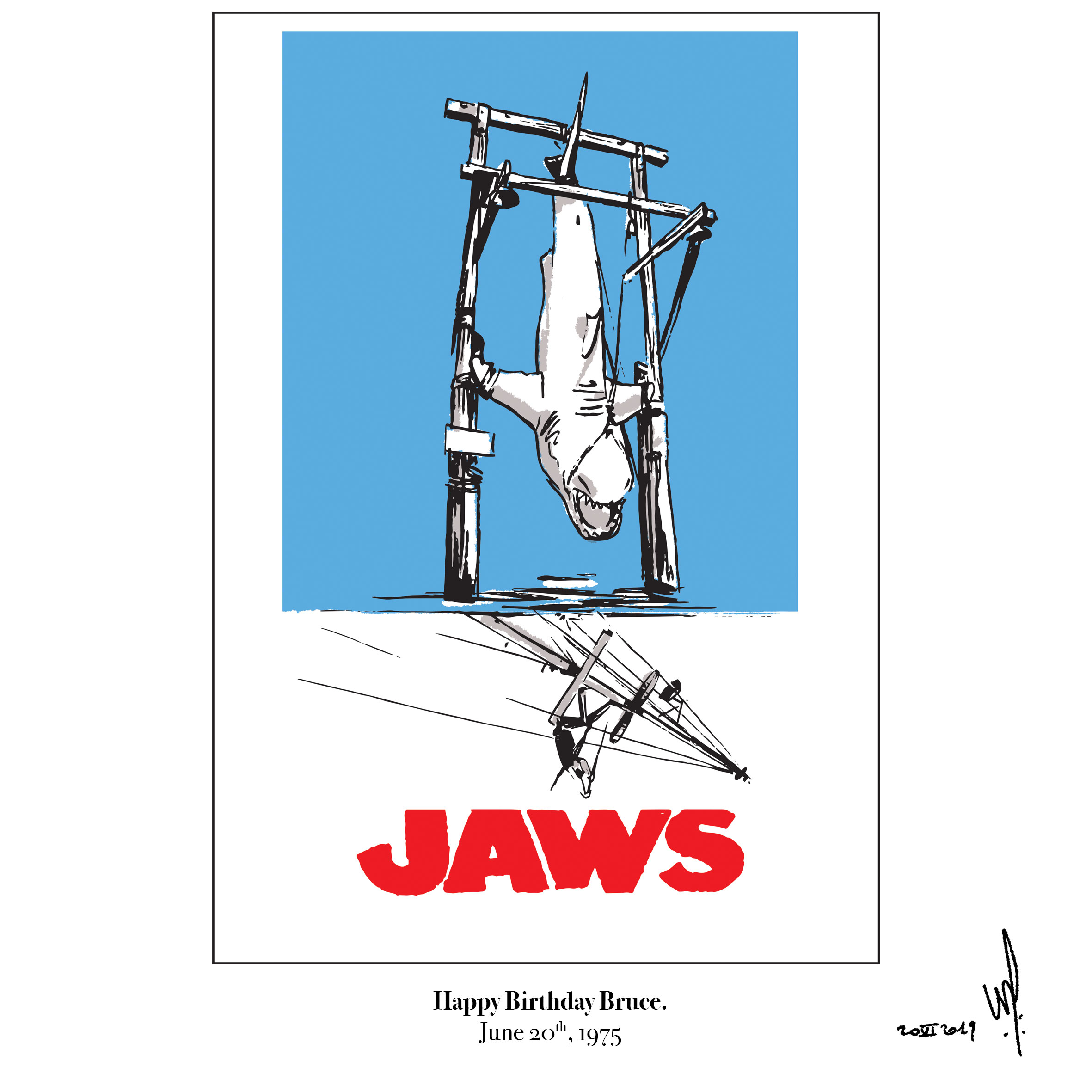 JAWS_BRUCE_BIRTHDAY