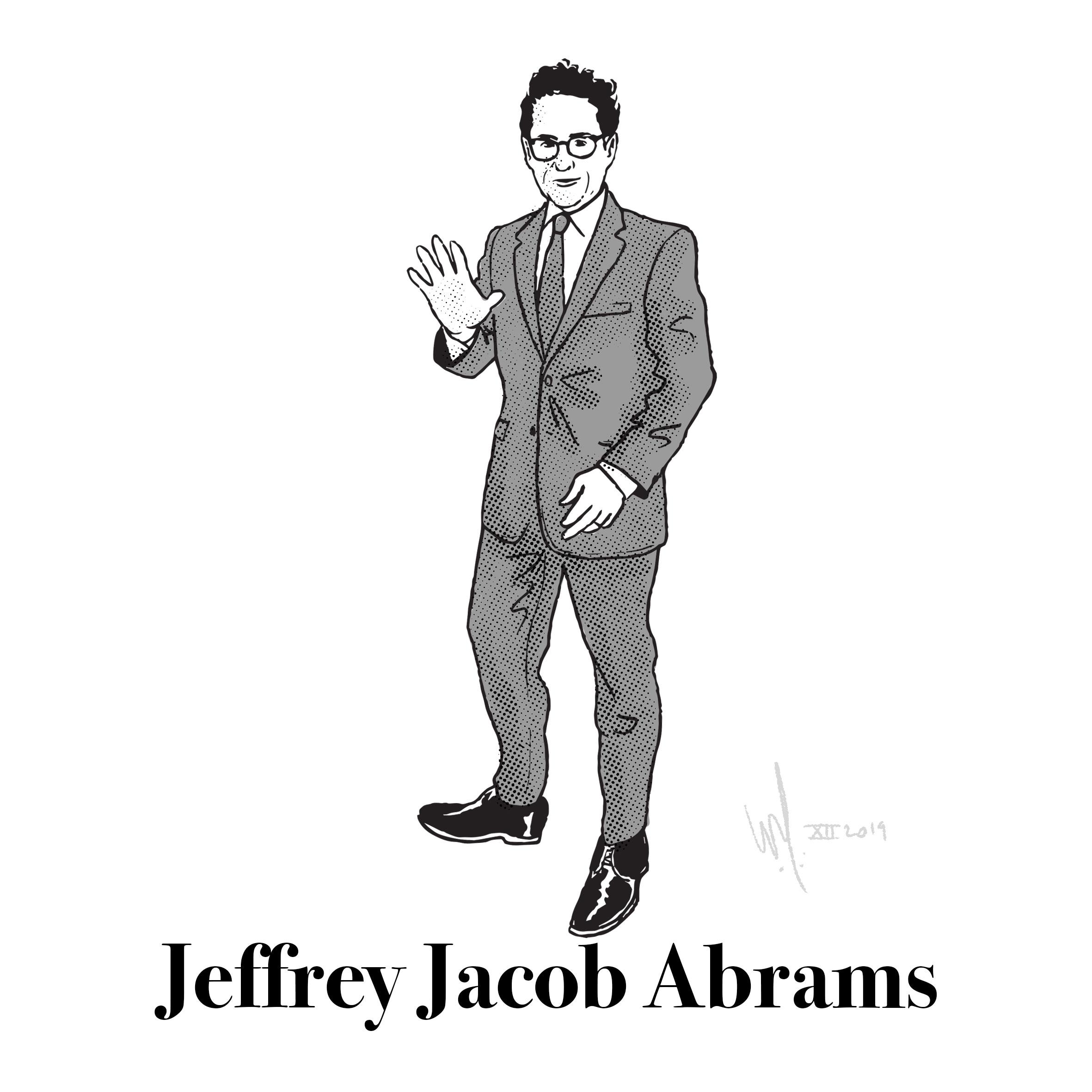 JJ_ABRAMS