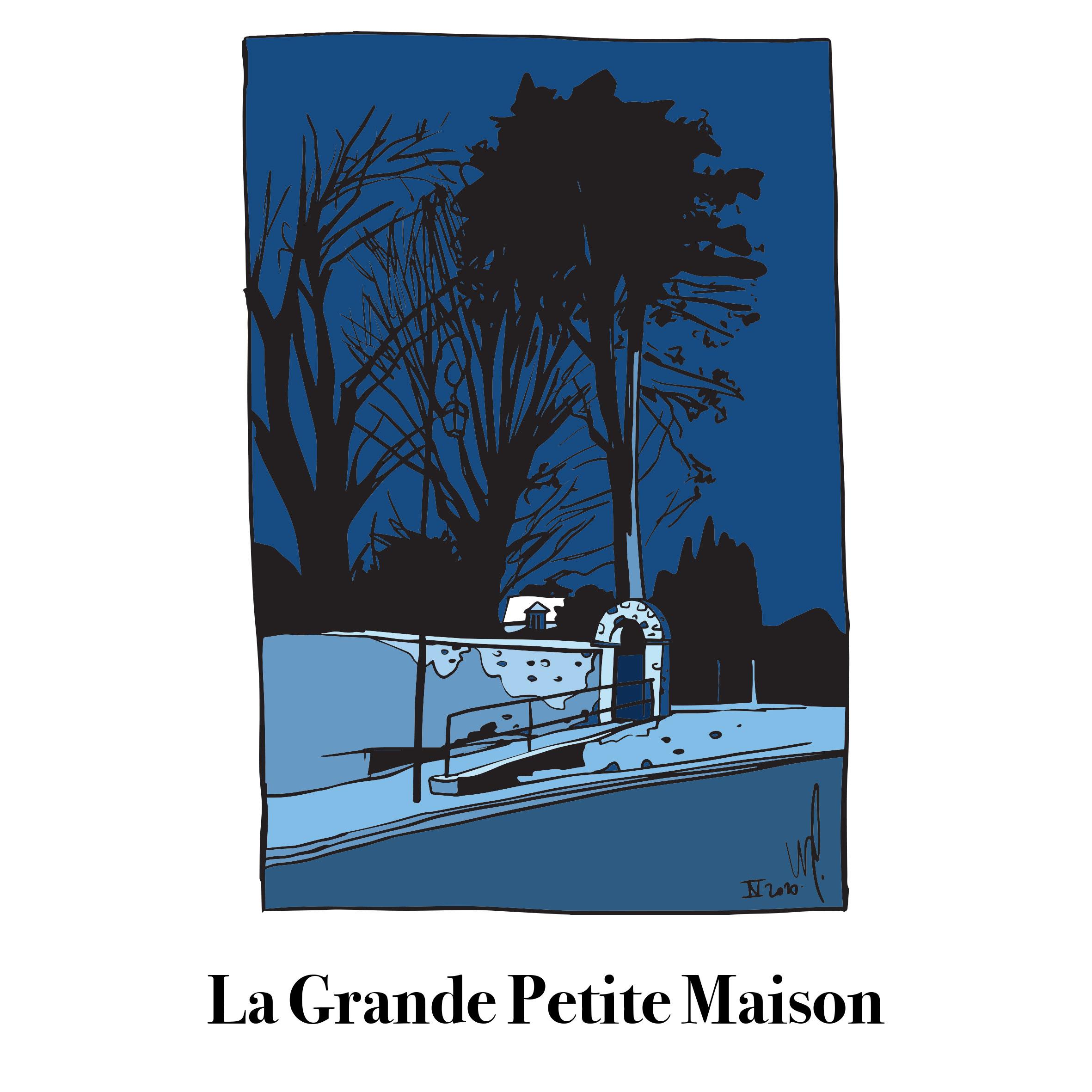 LA_GRANDE_PETITE_MAISON