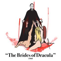 BRIDES_OF_DRACULA