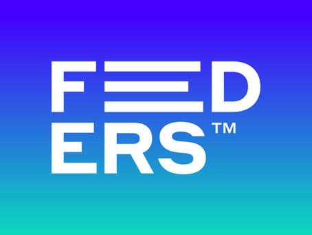Feeders Agency z nowym logo, identyfikacją wizualną i manifestem