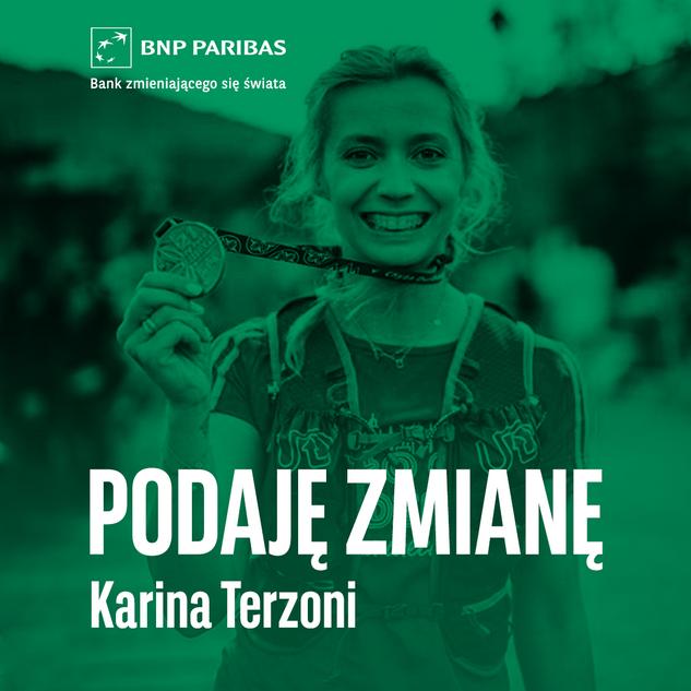 KARINA_TERZONI.png