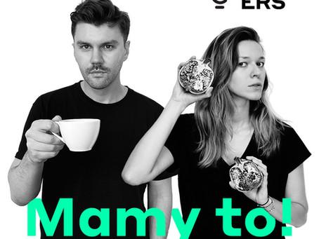 Monika Braksal i Paweł Szlęk zwycięzcami YC Eurobest 🏆