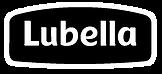 i01_LUBELLA-logo-PANTONE-2.png
