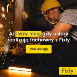 FIXLY display