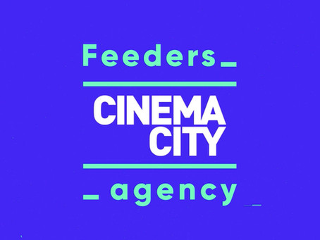 Feeders Agency obsługuje w Polsce Cinema City