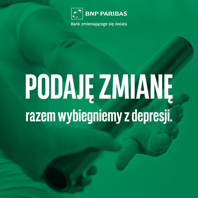 PODAJE_ZMIANE_ASSETv1.png