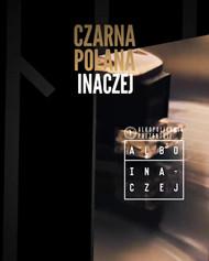 Czarna iD 3.mp4