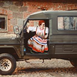 Lubella Koko Jumbo