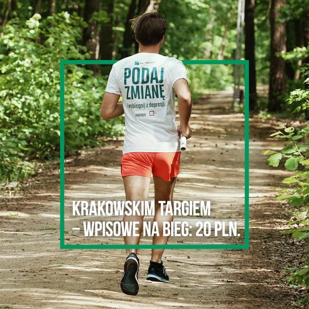 KARUZELA_KRAKOW_1.png