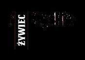 i01_zywiec mg logo.png
