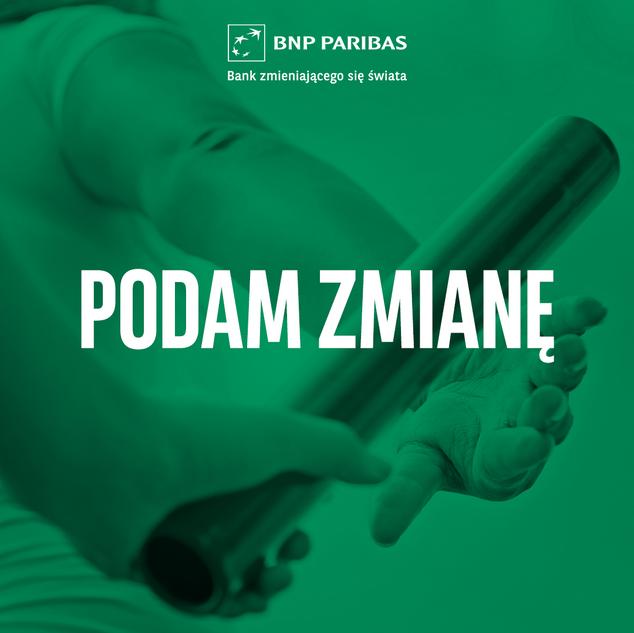 PODAJE_ZMIANE_ASSETv3.png
