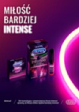 DUREX-INTENSE-KEY-VISUAL_02.png