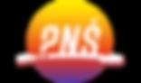 pns-logo2.png