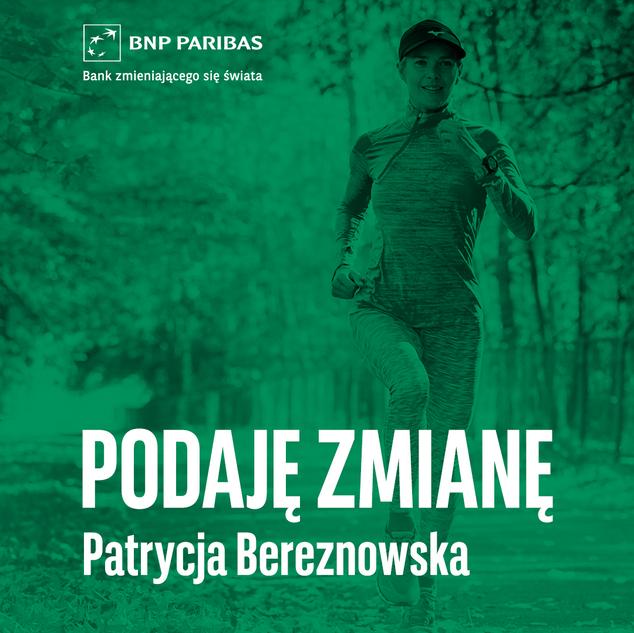 PATRYCJA_BEREZNOWSKA.png