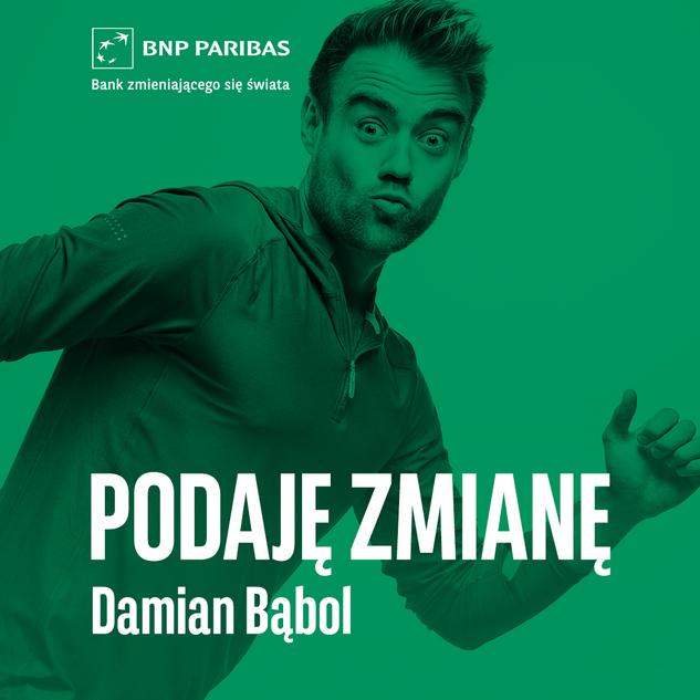 DAMIAN_BABOL.png
