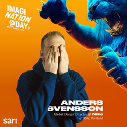POST_STATYK_ANDERS_SVENSSON.png