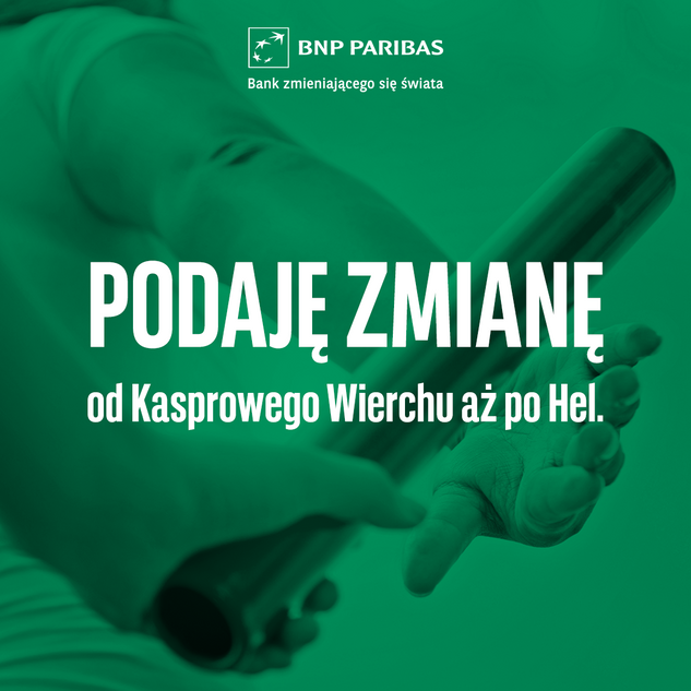 PODAJE_ZMIANE_ASSETv2.png