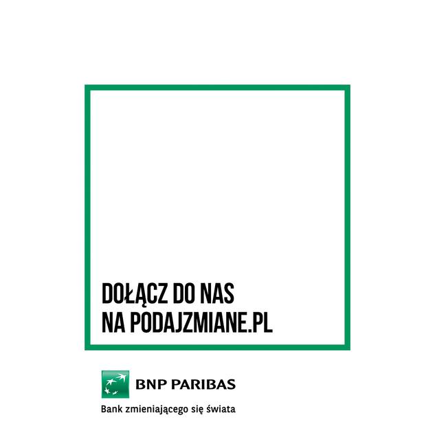 KARUZELA_GDANSK_3.png