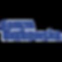 gazeta-krakowska-logo.png