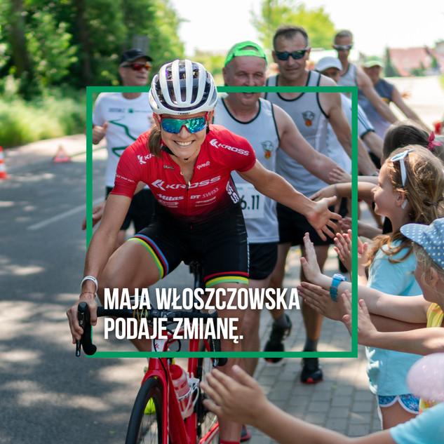 06 06 BNP Podaj Zmiane Post MajaWloszczo
