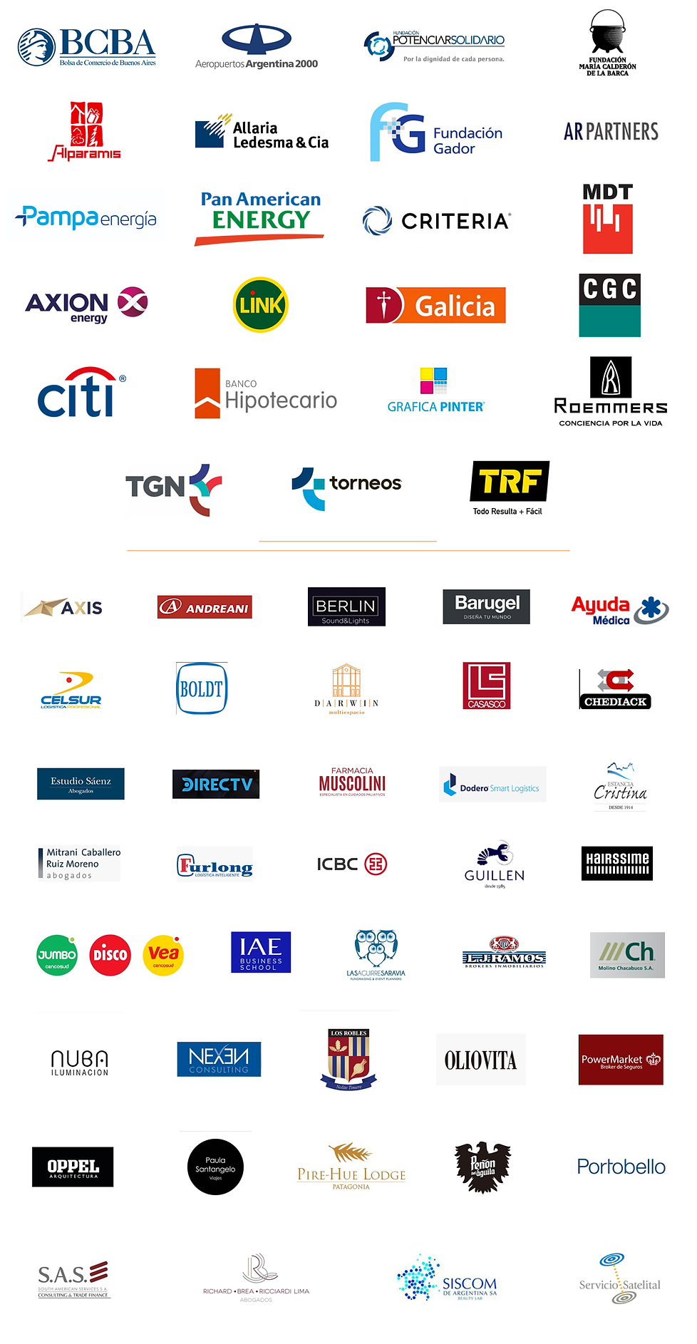 Sponsorships_HBS2021b.png