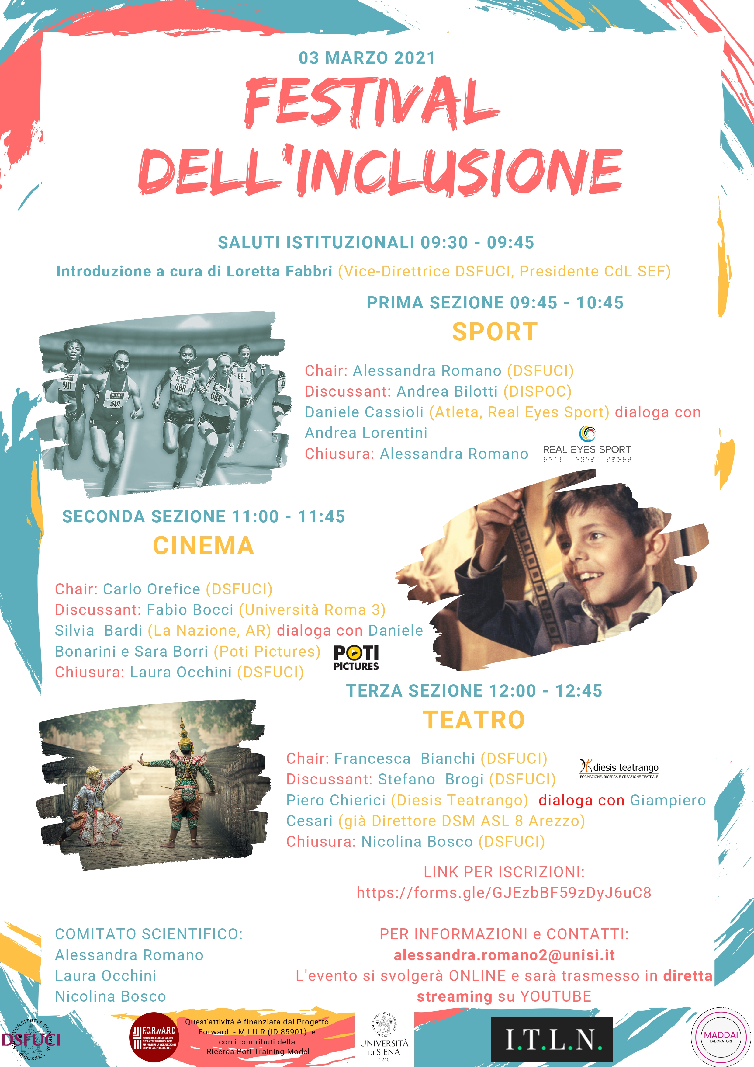 Festival dell'Inclusione (1)_page-0001