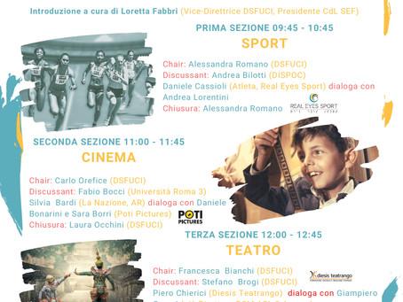 Festival dell'inclusione