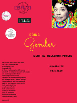 doing gender_page-0001