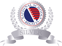 NSR-Silver-Crest.png