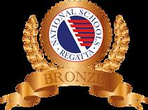 NSR-Bronze-Crest-300x224.png